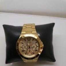 Relojes - Guess: RELOJ GUESS NUEVO. Lote 233130655