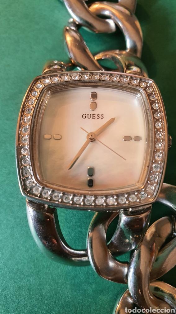 Relojes - Guess: Reloj pulsera - Foto 4 - 236530270