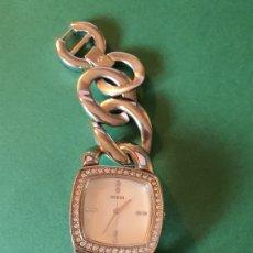 Relojes - Guess: RELOJ PULSERA. Lote 236530270