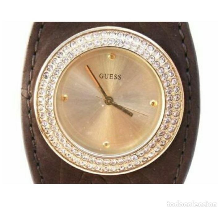 Relojes - Guess: Reloj Guess Señora - Foto 3 - 237101225
