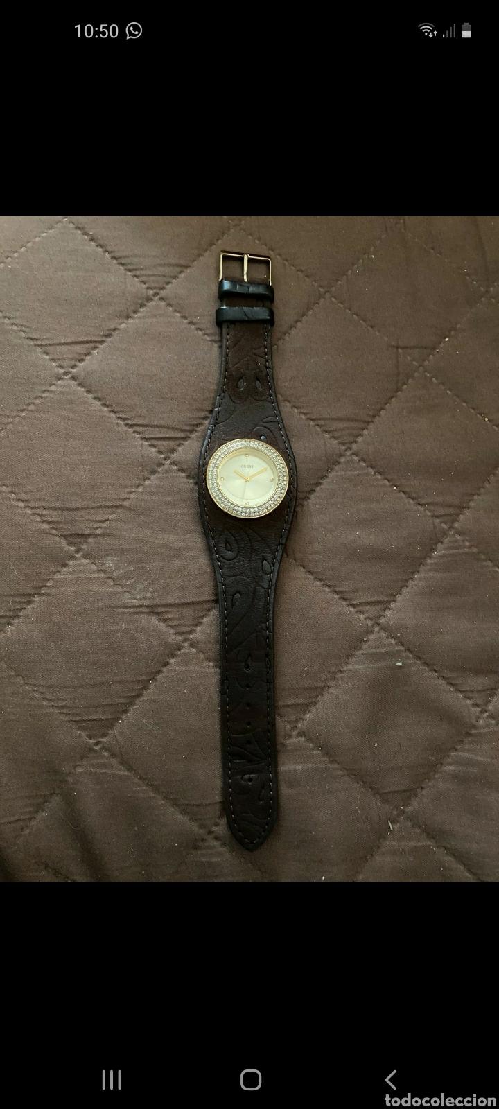 Relojes - Guess: Reloj Guess Señora - Foto 4 - 237101225