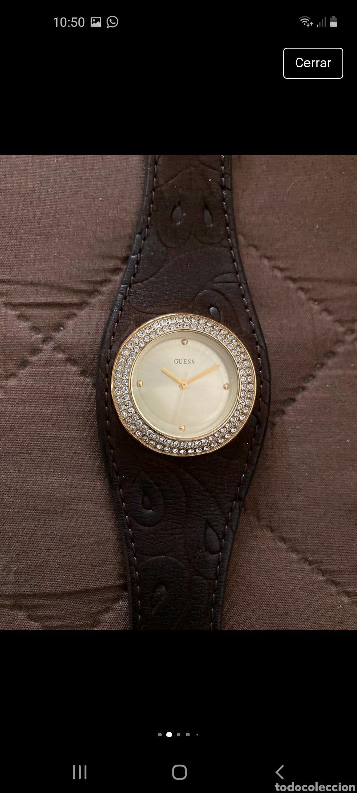 Relojes - Guess: Reloj Guess Señora - Foto 5 - 237101225