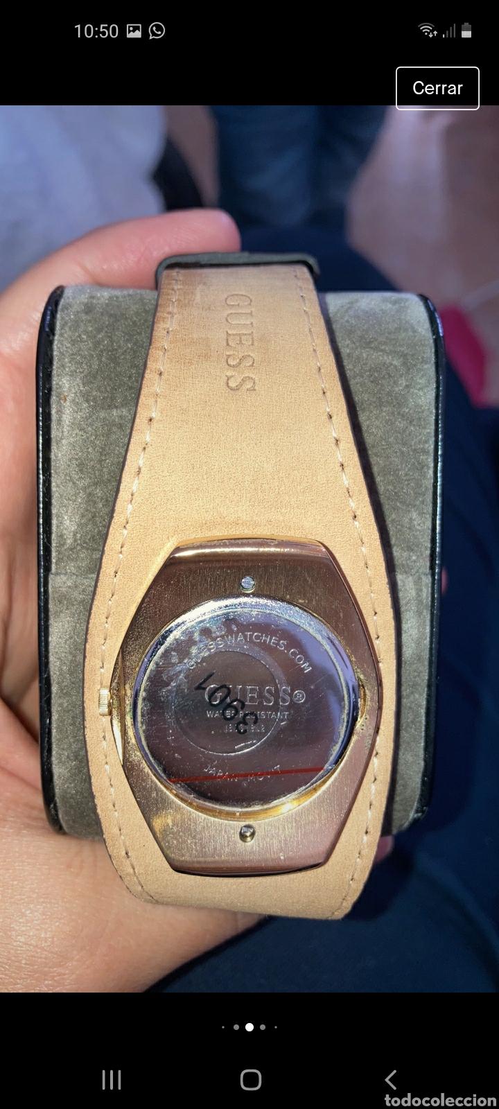 Relojes - Guess: Reloj Guess Señora - Foto 7 - 237101225