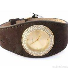 Relojes - Guess: RELOJ GUESS SEÑORA. Lote 237101225