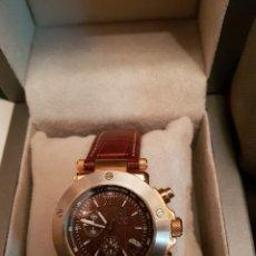 Relojes - Guess: BONITO RELOJ CABALLERO MARCA G.C. Lote 247141490