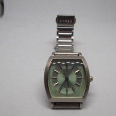 Relojes - Guess: RELOJ GUESS DE MUJER VINTAGE CON CAJA ORIGINAL. Lote 247381430