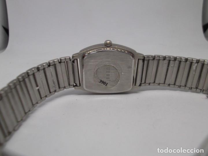 Relojes - Guess: Reloj Guess de mujer vintage con caja original - Foto 4 - 247381430
