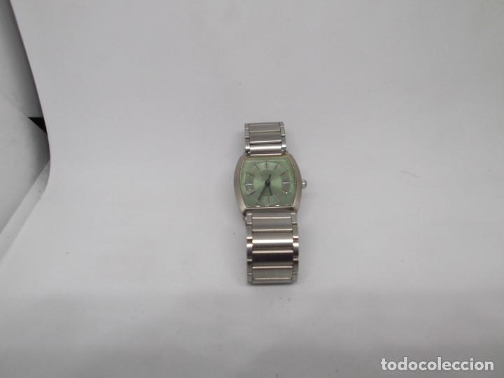 Relojes - Guess: Reloj Guess de mujer vintage con caja original - Foto 5 - 247381430