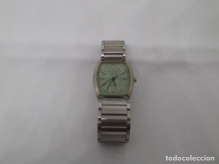 Relojes - Guess: Reloj Guess de mujer vintage con caja original - Foto 6 - 247381430