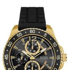 Relojes - Guess: GUESS RELOJ W0798G3, RESISTENTE AL AGUA NUEVO. Lote 251466190