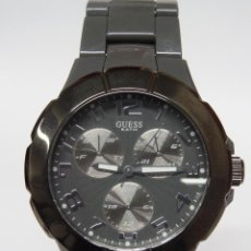 Relojes - Guess: RELOJ GUESS MUJER. Lote 254355775