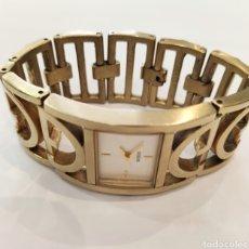 Relojes - Guess: RELOJ GUESS. Lote 254579175