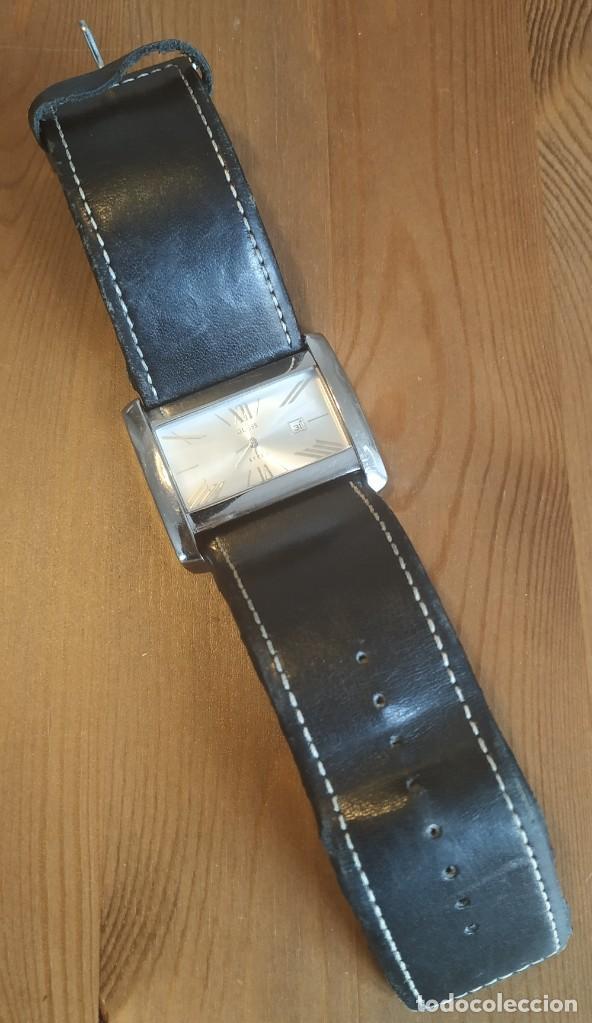 Relojes - Guess: Reloj Guess acero - Foto 2 - 260338250