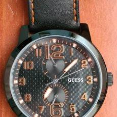 Relojes - Guess: RELOJ GUESS W95111G2. Lote 277072433
