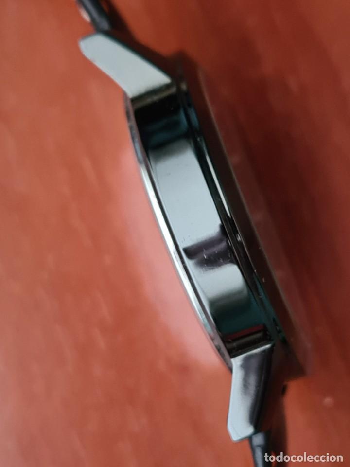 Relojes - Guess: RELOJ GUESS W95111G2 - Foto 6 - 277072433