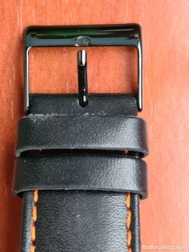 Relojes - Guess: RELOJ GUESS W95111G2 - Foto 7 - 277072433