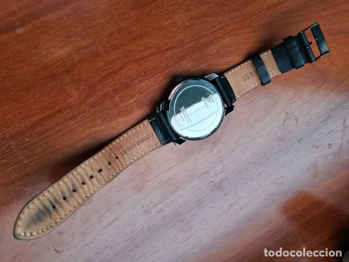 Relojes - Guess: RELOJ GUESS W95111G2 - Foto 11 - 277072433