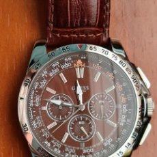 Relojes - Guess: RELOJ GUESS W16559G2. Lote 277135623