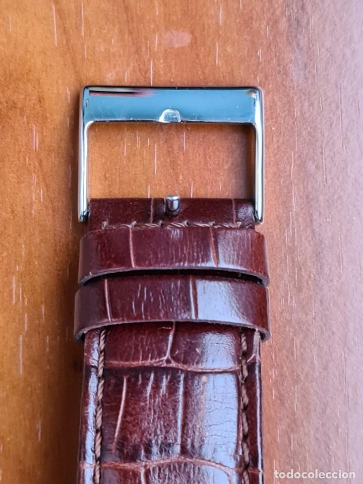 Relojes - Guess: RELOJ GUESS W16559G2 - Foto 7 - 277135623