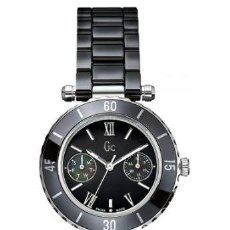 Relojes - Guess: RELOJ GUESS MUJER 35003L2. Lote 280459973