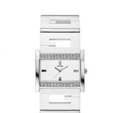 Relojes - Guess: RELOJ GUESS MUJER W11097L1. Lote 280466768
