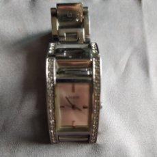 Relojes - Guess: RELOJ GUESS SEÑORA W11088L1. Lote 283802213