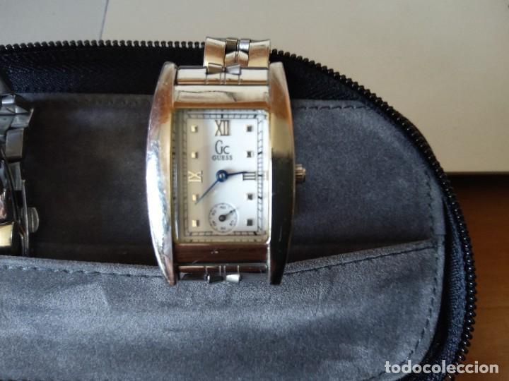 Relojes - Guess: Relojes GUESS - Foto 5 - 286691208