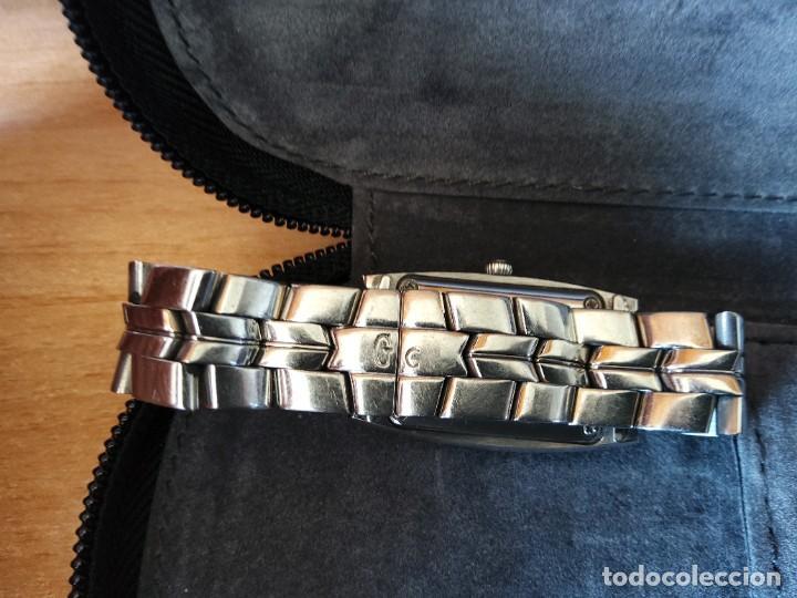Relojes - Guess: Relojes GUESS - Foto 7 - 286691208