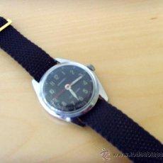 Herramientas de relojes: RELOJ MILITAR INGERSOLL. Lote 38755418