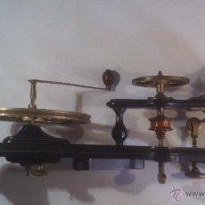 Herramientas de relojes: FRESA MADRE S.XVIII. Lote 39415192