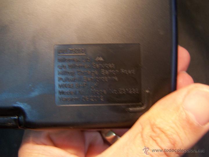 Herramientas de relojes: Destornilladores de máxima presicion y calidad, utiles para reloj y otros mecanismos - Foto 9 - 42566452