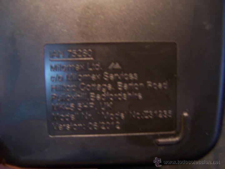 Herramientas de relojes: Destornilladores de máxima presicion y calidad, utiles para reloj y otros mecanismos - Foto 10 - 42566452