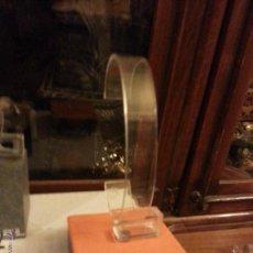 Herramientas de relojes: EXPOSITOR SOPORTE RELOJ PULSERA . Lote 47333223
