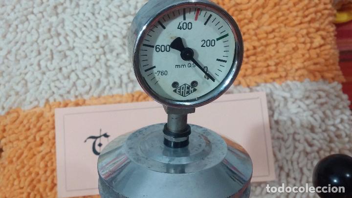 Herramientas de relojes: Botito lote de reloj o relojería, que no te puedes perder este gran lote de herramientas de relojero - Foto 18 - 63821875