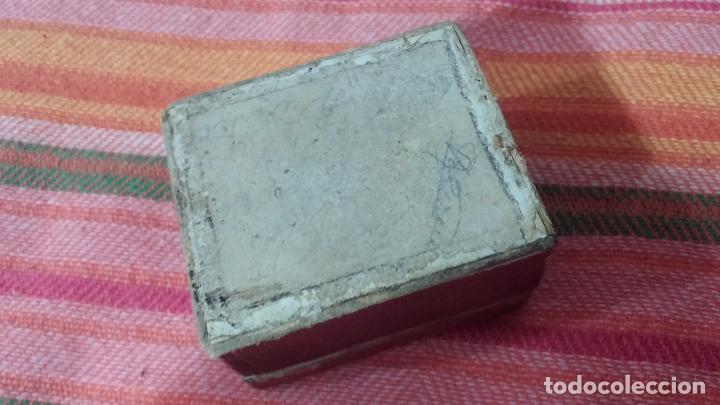 Herramientas de relojes: Botito lote de reloj o relojería, que no te puedes perder este gran lote de herramientas de relojero - Foto 90 - 63821875