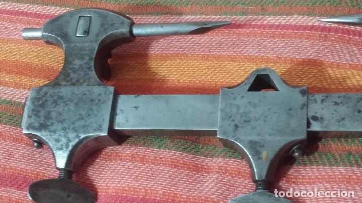 Herramientas de relojes: Botito lote de reloj o relojería, que no te puedes perder este gran lote de herramientas de relojero - Foto 101 - 63821875