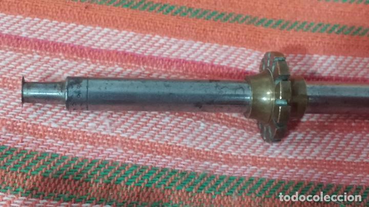 Herramientas de relojes: Botito lote de reloj o relojería, que no te puedes perder este gran lote de herramientas de relojero - Foto 104 - 63821875
