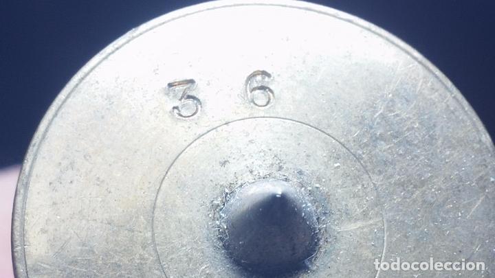 Herramientas de relojes: Botito lote de reloj o relojería, que no te puedes perder este gran lote de herramientas de relojero - Foto 120 - 63821875