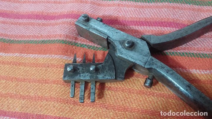 Herramientas de relojes: Botito lote de reloj o relojería, que no te puedes perder este gran lote de herramientas de relojero - Foto 145 - 63821875