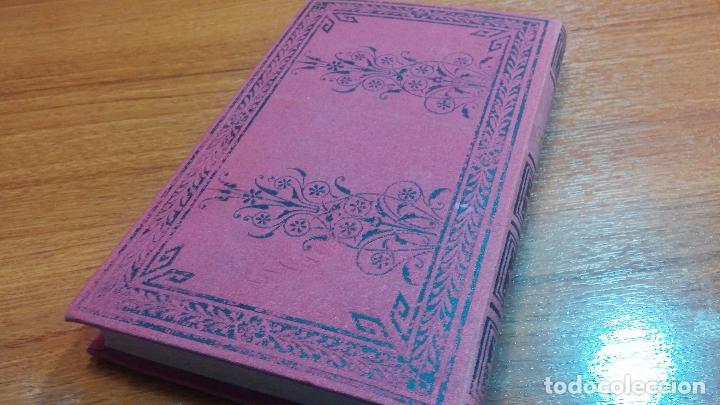Herramientas de relojes: Dos pedazos de libros históricos para los amantes y aficionados al reloj, y al arte de reparlos - Foto 21 - 73722571