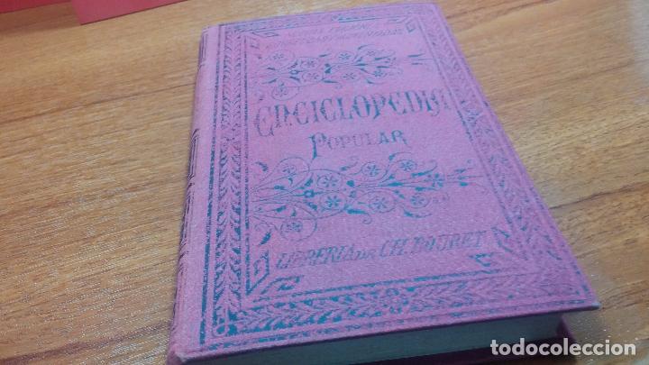 Herramientas de relojes: Dos pedazos de libros históricos para los amantes y aficionados al reloj, y al arte de reparlos - Foto 22 - 73722571