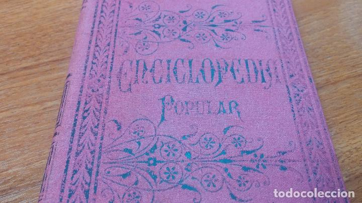 Herramientas de relojes: Dos pedazos de libros históricos para los amantes y aficionados al reloj, y al arte de reparlos - Foto 24 - 73722571