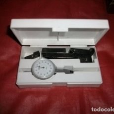 Herramientas de relojes: MINI-TEST TC-101 RELOJ CITIZEN. Lote 85922628