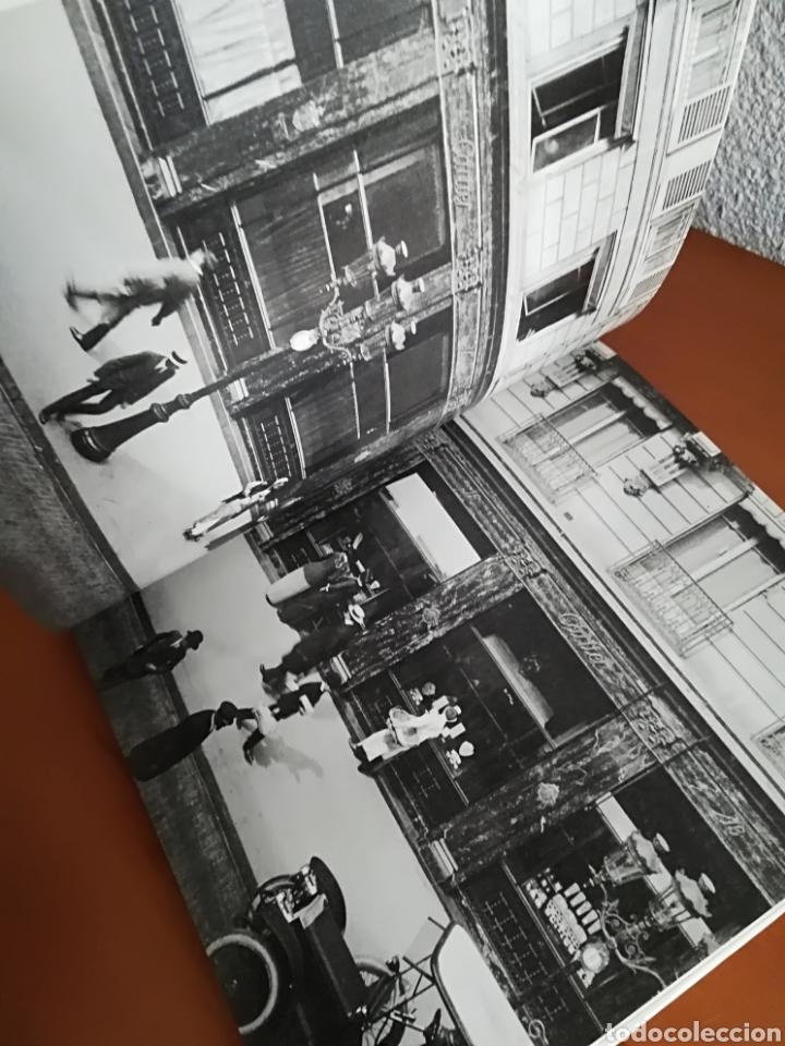 Herramientas de relojes: Cartier El reloj tank - Franco Cologni - Foto 17 - 114183748