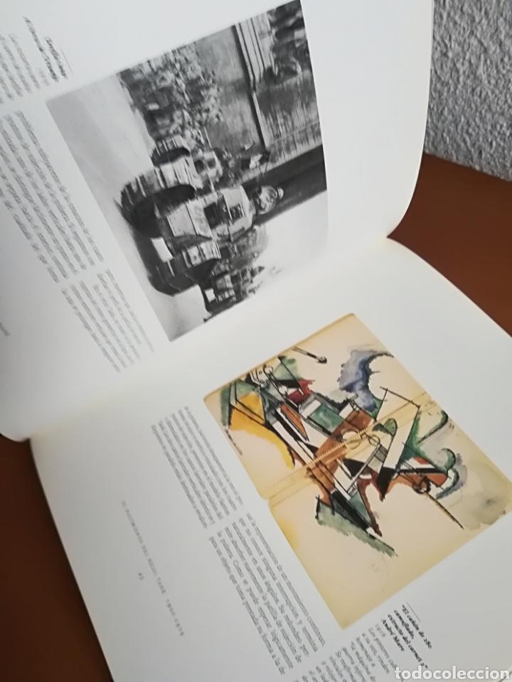 Herramientas de relojes: Cartier El reloj tank - Franco Cologni - Foto 18 - 114183748