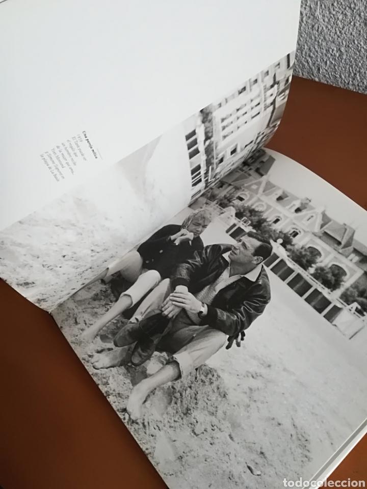Herramientas de relojes: Cartier El reloj tank - Franco Cologni - Foto 27 - 114183748