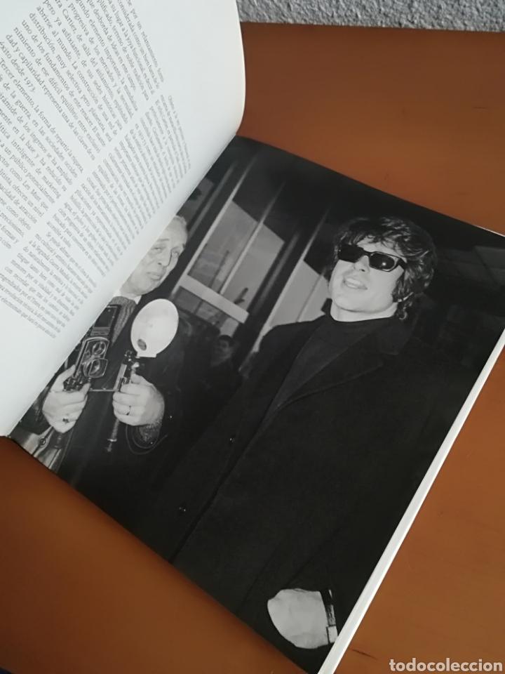 Herramientas de relojes: Cartier El reloj tank - Franco Cologni - Foto 29 - 114183748
