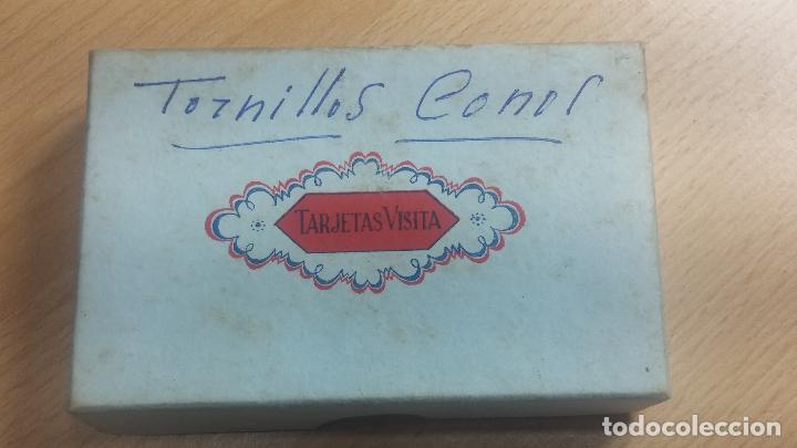 Herramientas de relojes: Botita caja relojera con gran cantidad de artículos para relojes antiguos - Foto 65 - 115590259