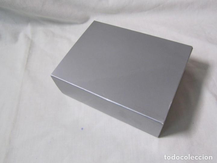 Herramientas de relojes: Kit de mantenimiento para pulsera metálica de reloj Cartier - Foto 8 - 141239070