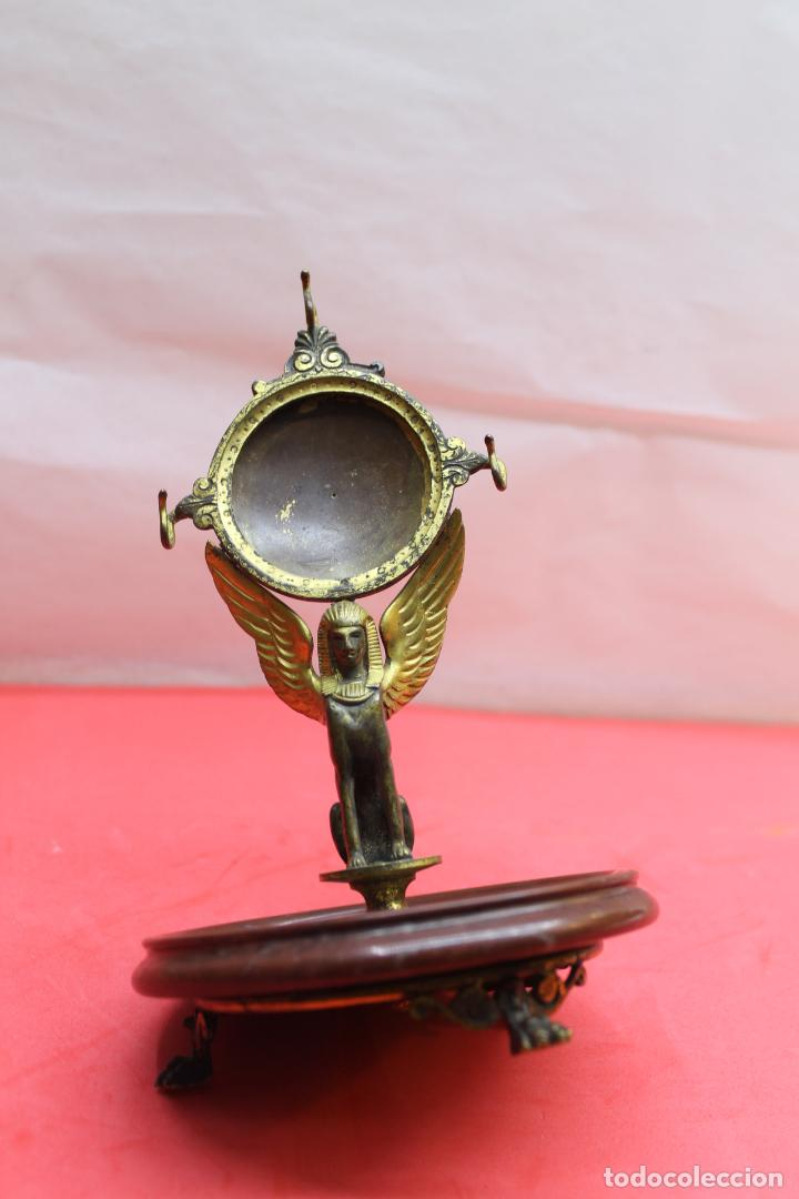 Herramientas de relojes: RELOJERA IMPERIO - Foto 2 - 146430114